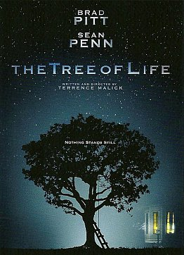 GUEST WRITER STEVE GARDEN considers the spiritual complexities of Terrence Malick's controversial film The Tree of Life