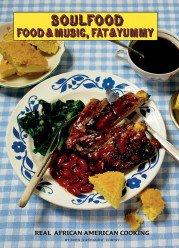 SOUL FOOD Y'ALL: Inna German style?