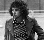 Chris Bell: You and Your Sister (acoustic version, 1975)