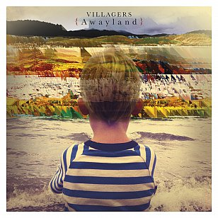 Villagers: {Awayland} (EMI)