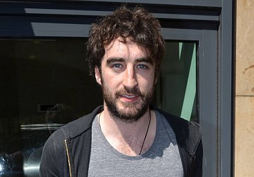 THE FAMOUS ELSEWHERE QUESTIONNAIRE: Danny O'Reilly of the Coronas