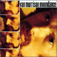 THE BARGAIN BUY: Van Morrison: Moondance
