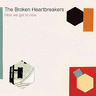 The Broken Heartbreakers: How We Got to Now (brokenheartbreakers.com)