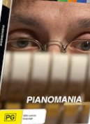 GUEST WRITER STEVE GARDEN considers the fine art of the piano tuner