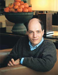 ALAIN DE BOTTON ESSAY (2006): The Sin of Being a Populariser