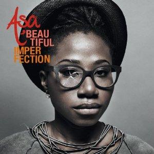 Asa: Beautiful Imperfection (Dramatico/Border)