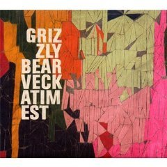 Grizzly Bear: Veckatimest (Warp)