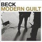 BEST OF ELSEWHERE 2008: Beck: Modern Guilt (DGC)