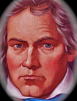 GUEST WRITER ANDREW DAWSON considers Michael Houstoun's interpretations of Beethoven's piano sonatas