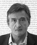 ANTONY BEEVOR INTERVIEWED (2003): The Anatomy of War; Berlin 1945, Baghdad 2003