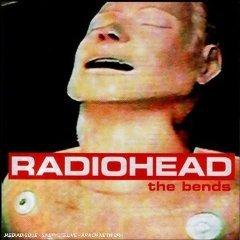 Radiohead: The Bends (1995)