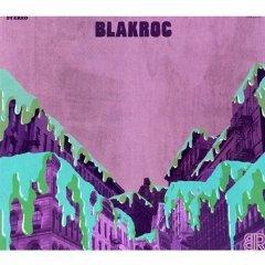 Blakroc: Blakroc (Blakroc)
