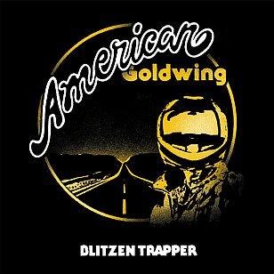BEST OF ELSEWHERE 2011 Blitzen Trapper: American Goldwing (Sub Pop)