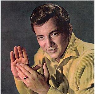 THE BARGAIN BUY: Bobby Darin; Original Album Series (Rhino)