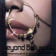 Various: Beyond Bollywood (SDJ)
