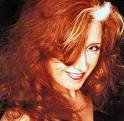 BONNIE RAITT INTERVIEWED 1992: Born to make things better