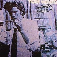 Tom Waits: Mr Henry (1980)