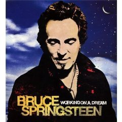 Bruce Springsteen: Working on a Dream (Sony)