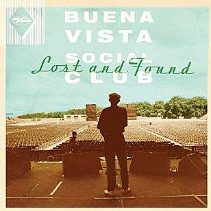 Buena Vista Social Club: Lost and Found (World Circuit)