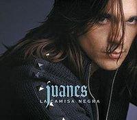 Juanes: La Camisa Negra (2005)