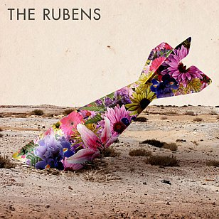 The Rubens: The Rubens (Ivy League)