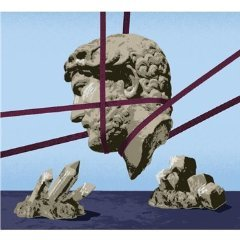 Hot Chip: One Life Stand (EMI)