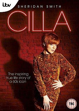 THE BARGAIN BUY: Cilla (DVD)