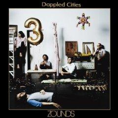 Dappled Cities: Zounds (Inertia/Border)