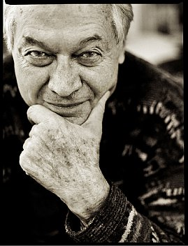 ROGER CORMAN INTERVIEWED (2006): It's a gas. gas, gas-s-s-s