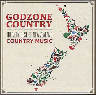 JODI VAUGHAN AND JODY DIREEN INTERVIEWED (2014): Having different country music in common