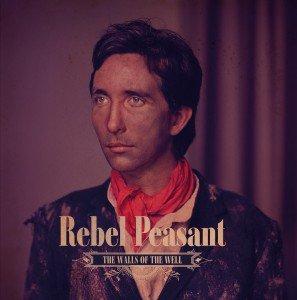 Rebel Peasant: The Walls of the Well (Rebel Peasant)