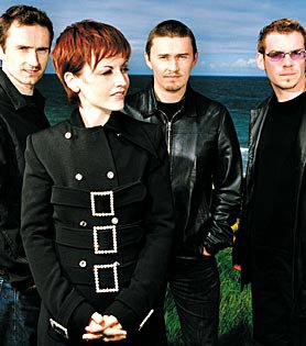 The Cranberries: Even the faithful departed