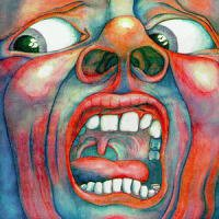 KING CRIMSON IN RETROSPECT: A child's guide to early days in the kingdom