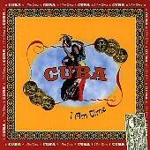 Various: Cuba, I Am Time (1999)