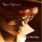 Brett Dennen: So Much More (Rhythmethod)