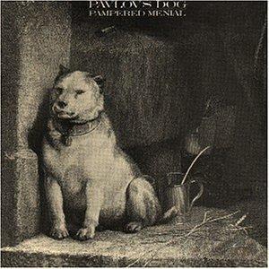 Pavlov's Dog: Julia (1975)