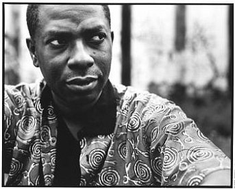 YOUSSOU N'DOUR; RETURN TO GOREE, a doco by PIERRE-YVES BORGEAUD (Roadshow DVD)