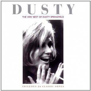 THE BARGAIN BUY: Dusty Springfield; The Very Best of