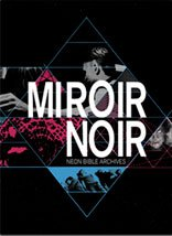 Arcade Fire: Miroir Noir (DVD/EMI)