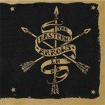 The Eastern: Arrows (Social End Product/Rhythmethod)