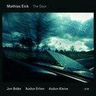 Mathias Eick: The Door (ECM/Ode)