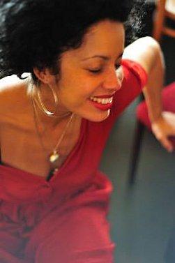 JENNIFER ZEA INTERVIEWED (2012): From metalhead to soul-jazz songstress