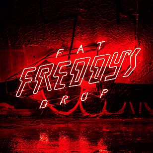 Fat Freddy's Drop: Bays (Rhythmethod)