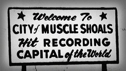 GUEST WRITER CHRIS BOURKE on a moving doco about an influential recording studio