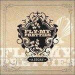 FLY MY PRETTIES; A STORY (Loop CD/DVD)