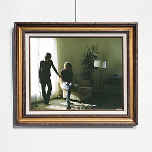 Foxygen: . . . and Star Power (Jagjaguwar)