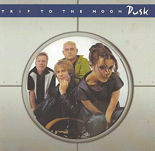 THE BARGAIN BUY: Trip to the Moon; Dusk