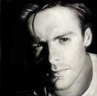 BRYAN ADAMS INTERVIEWED (2003): Lights, camera, sing . . .