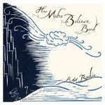 Her Make Believe Band: AM Radio (Old Oak)