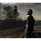 John Hiatt: Same Old Man (Elite)